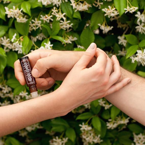 smoke-natural-perfume-0115.jpg