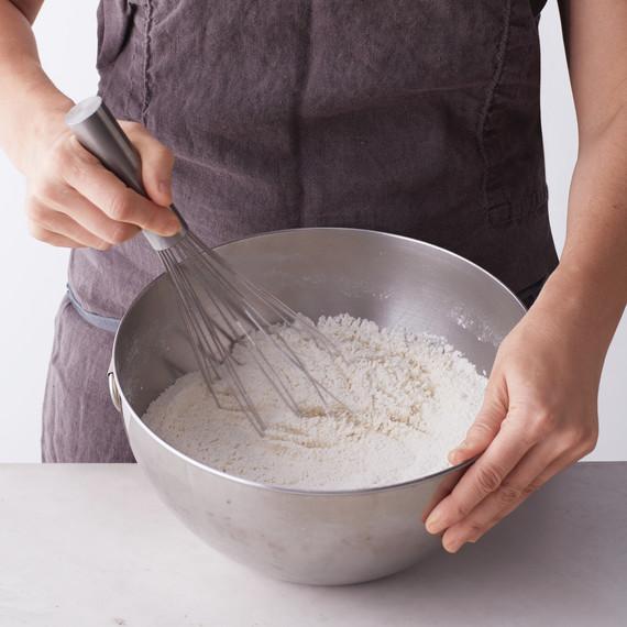 whisking-flour-041-d111359.jpg