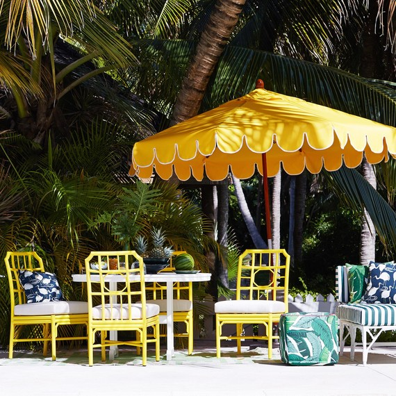 yellow-decor-umbrella-0715