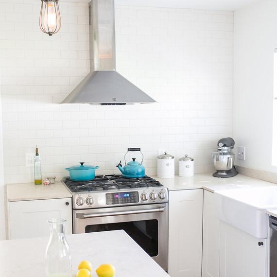 3-before-after-kitchen-0216.jpg (skyword:230366)