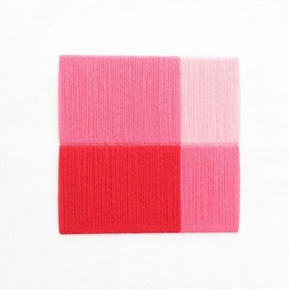 9-jane-denton-red-pink-0317