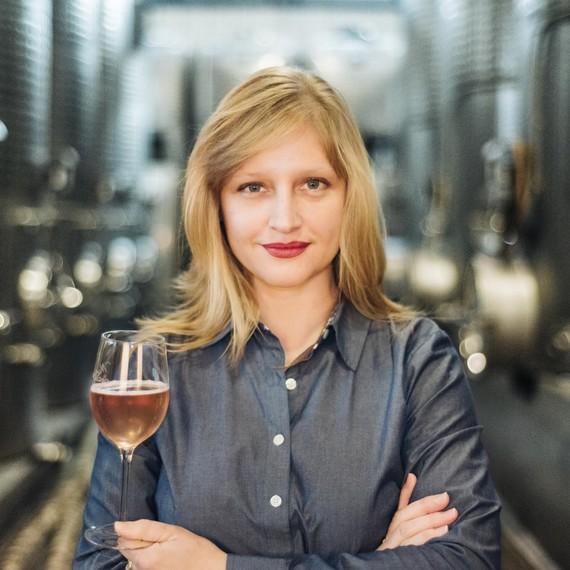 allie-shaper-winemaker-0217.jpg (skyword:402919)