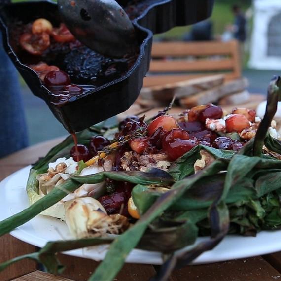 american-skillet-salad-0815