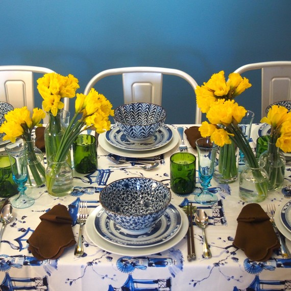 blueaccents-dinnerware-0515.JPG