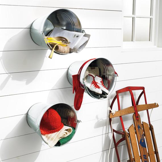 buckets-on-wall-255-d111372.jpg