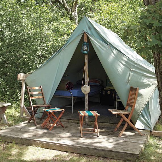 camp-wandawega-md108021-007.jpg