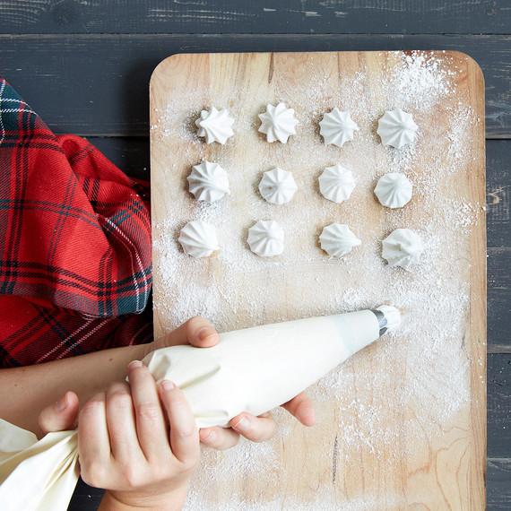 christmas-marshmallows-3843.jpg (skyword:442028)