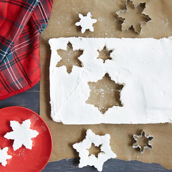 christmas-marshmallows-3873.jpg (skyword:442029)