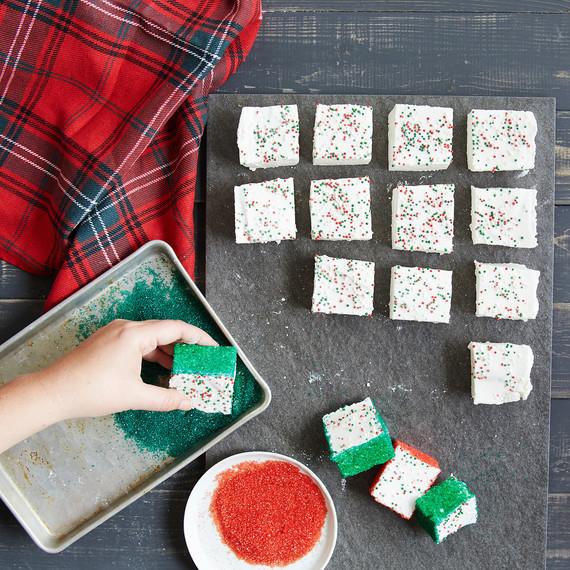 christmas-marshmallows-3890.jpg (skyword:442030)