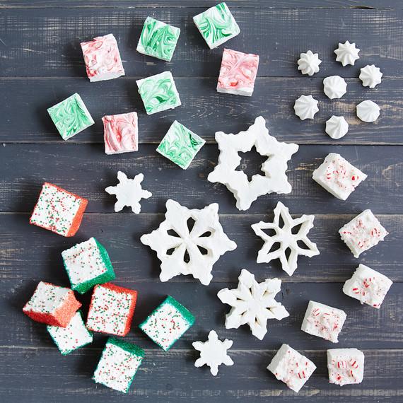 christmas-marshmallows-3920.jpg (skyword:442024)