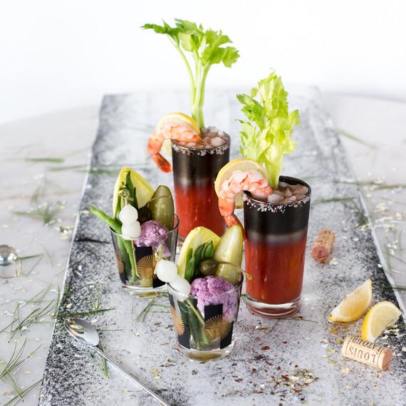cocktail_bloodymary_garnish_1216.jpg (skyword:213259)
