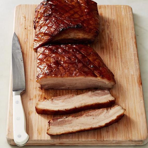 crop-pork-belly-026-d113025.jpg