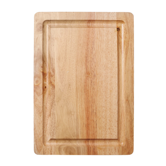 cutting-board-mld110973-029.jpg