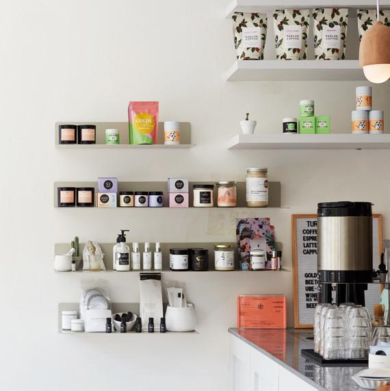 cyndi ramirez products counter