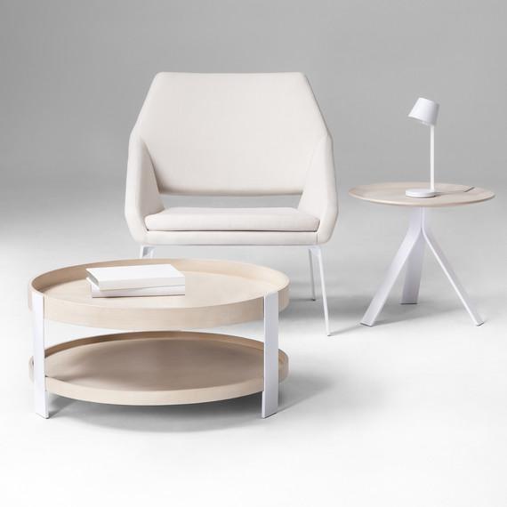 dwell-target-furniture-1011.jpg (skyword:348334)