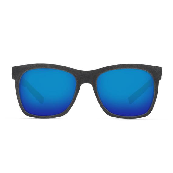 bureo sunglasses