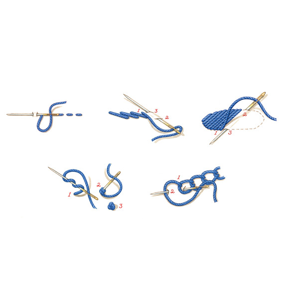 embroidery-finalart-i111849.jpg