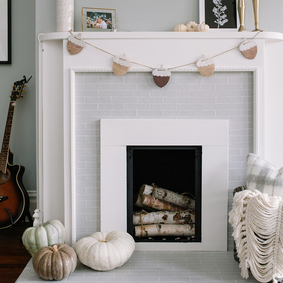 fireplace-diy-makeover-1016.jpg (skyword:354183)