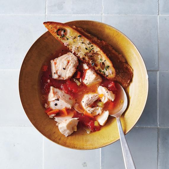 fish-stew-plate-014-d111637.jpg