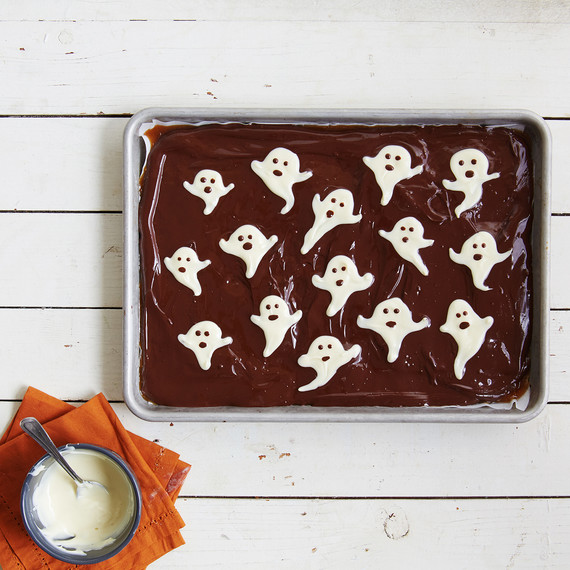 ghost-toffee-halloween-3686.jpg (skyword:442048)