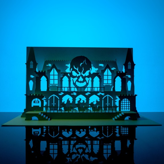 ghost-train-horrorgami-1017