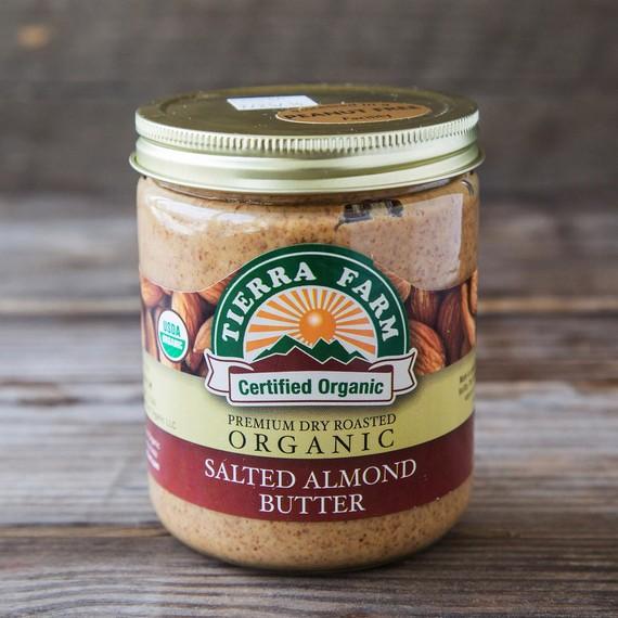 goodeggs-almond-butter-0315