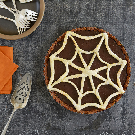 halloween-web-pie-80517-427.jpg (skyword:432305)