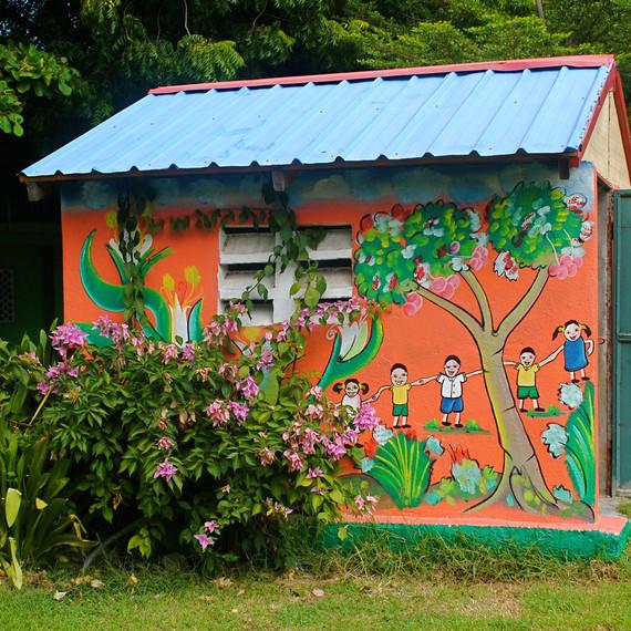 handinhand-haiti-house-1114.jpg