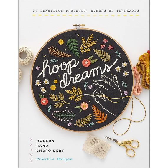 hoop dreams book