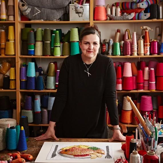 kate-jenkins-crochet-studio