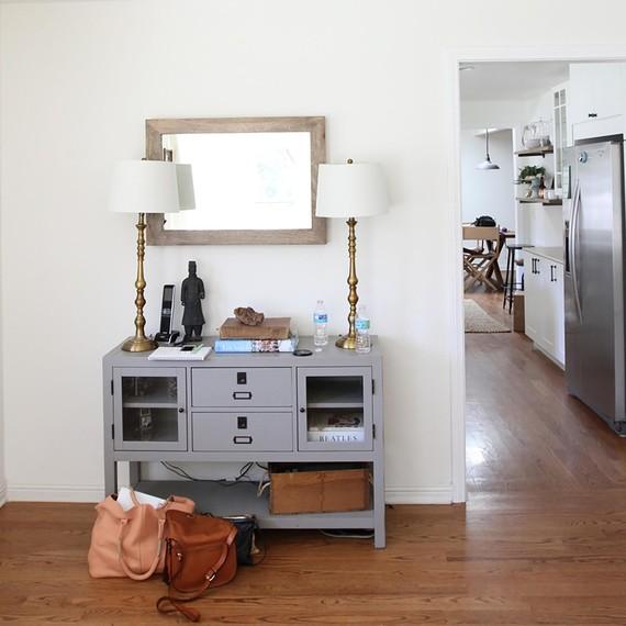 livingroom_beforeandafter_1.jpg