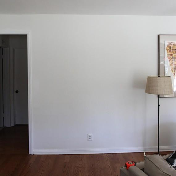 livingroom_beforeandafter_3.jpg