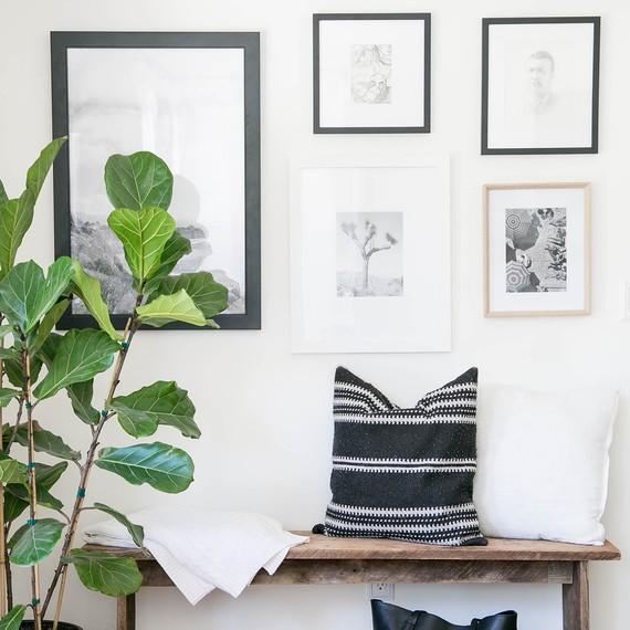 livingroom_beforeandafter_6.jpg