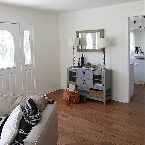 livingroom_beforeandafter_7.jpg