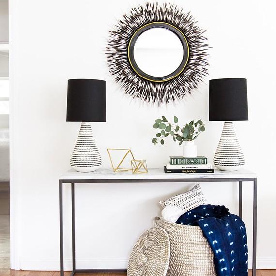 livingroom_beforeandafter_9.jpg
