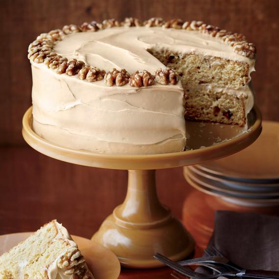 maple-walnut-cake-med107616.jpg