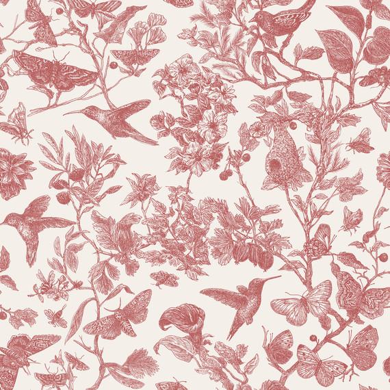 missy-rayder-wallpaper-1016.jpg (skyword:354501)