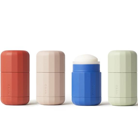 natural-deodorant-myro-1018