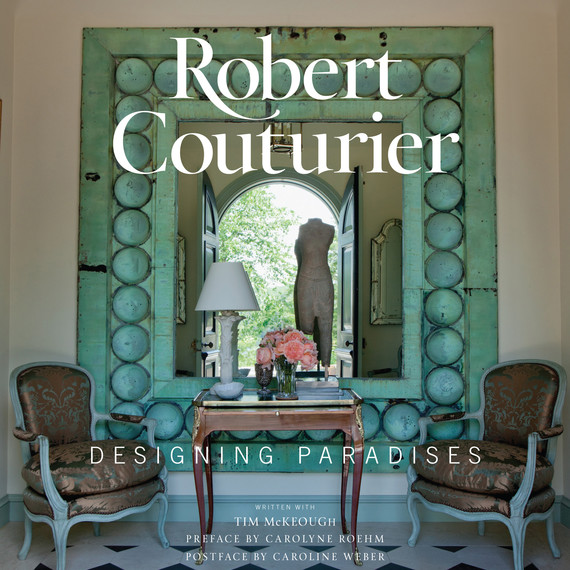 robert-couturier-cover-0914.jpg
