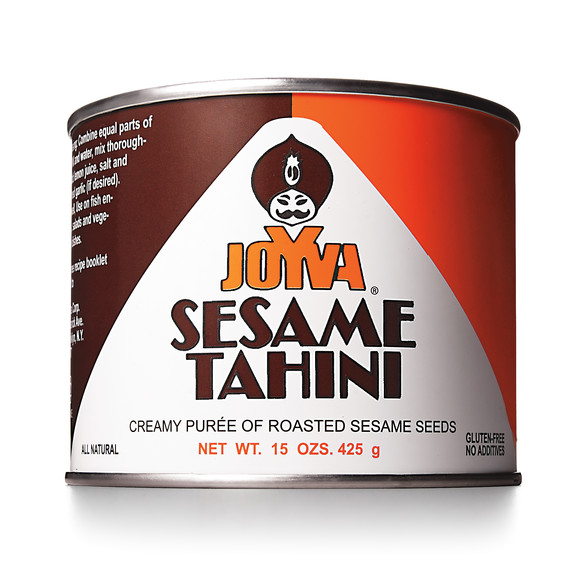sesame-tahini-md110722-0081.jpg