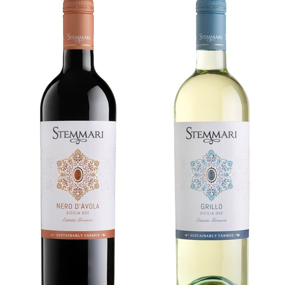 stemmari-sicilian-wine-0817.jpg (skyword:465618)
