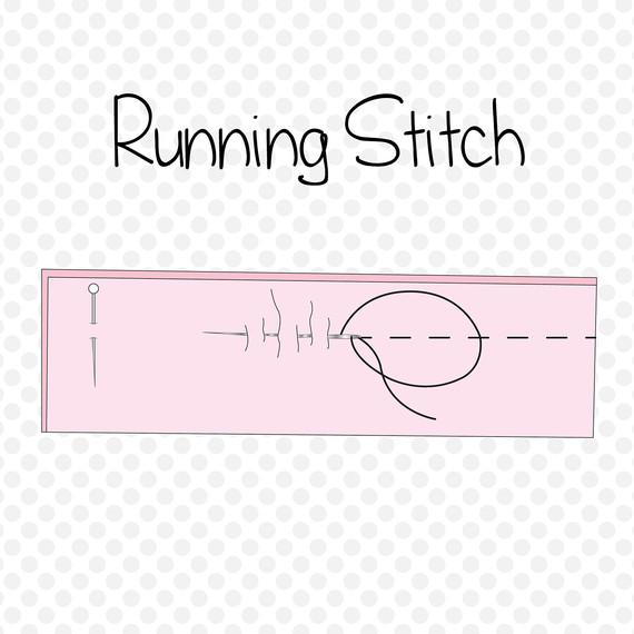 stitches-runningstitch-0816.jpg (skyword:312888)