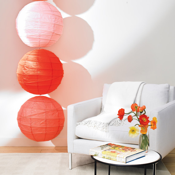 string-lanterns-365-d111784.jpg