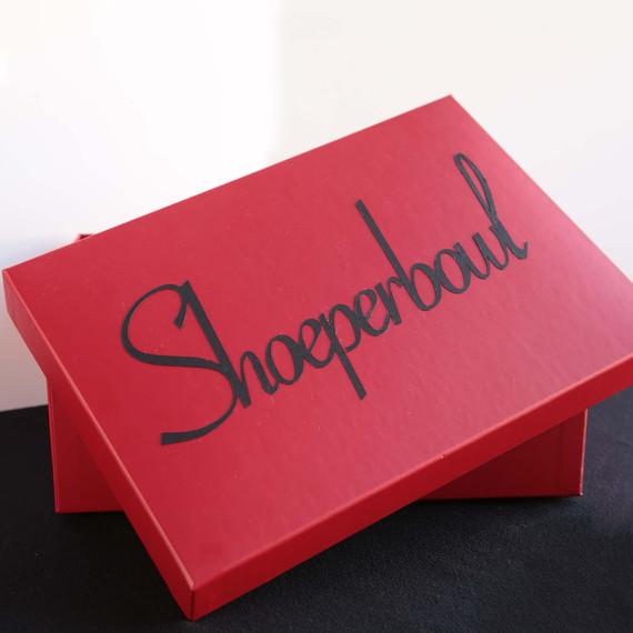 theodore-shoeperbowl-3-0115.jpg