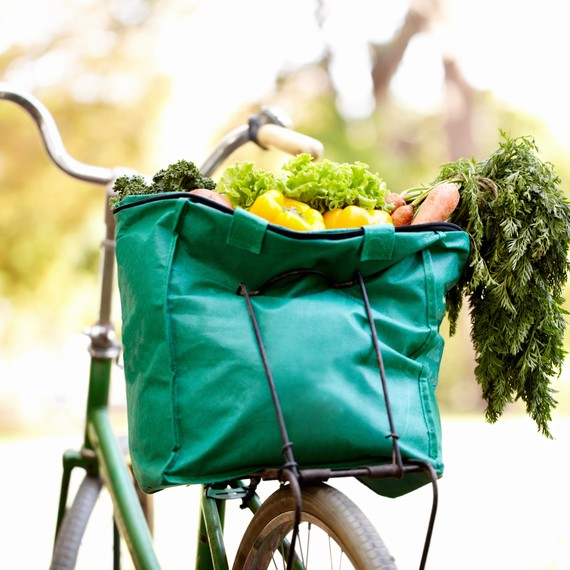 vegetable-basket-bike-getty