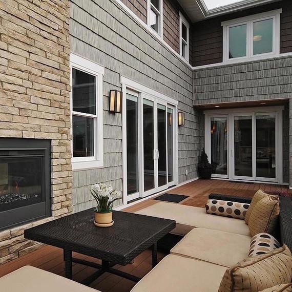 winterize-outdoor-furniture.jpg (skyword:366874)