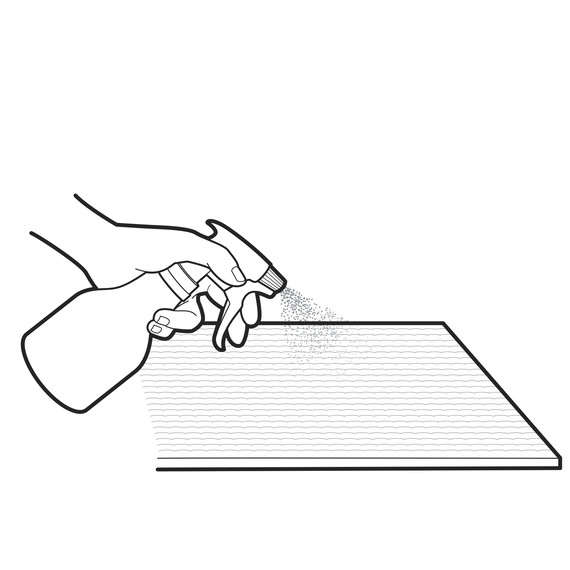 yoga-mat-cleaning-1-i111758.jpg