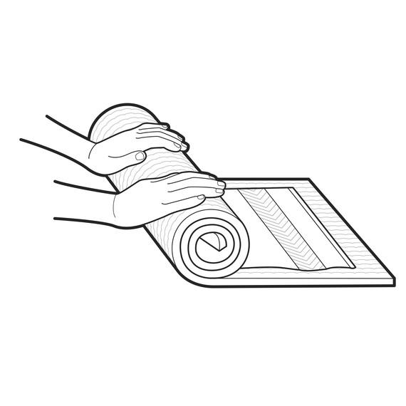 yoga-mat-cleaning-3-i111758.jpg