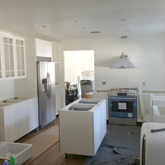 13-before-after-kitchen-0216.jpg (skyword:230373)