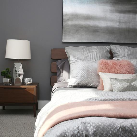 Modern-Minimalist-Bedroom-21.jpg (skyword:230770)